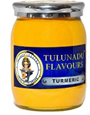 Tulunadu Flavours Turmeric Powder, 350g, Free Delivery