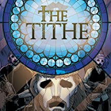 The Tithe (Collections) (2 Book Series)