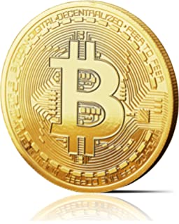 buy gold with btc