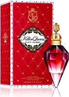 Katy Perry - Eau de Parfum Killer Queen - Profumo Donna - 100 ml
