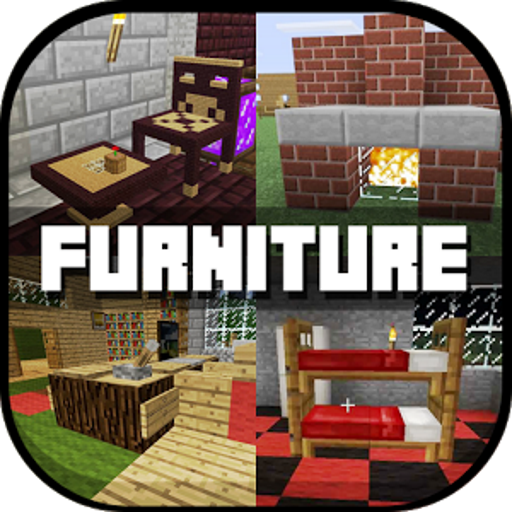furniture-mod-pe