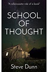 School Of Thought Kindle Edition