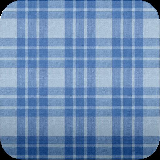 karo-muster-tapeten-ver43-blau