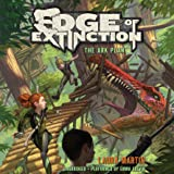 The Ark Plan: Library Edition: 1 (Edge of Extinction)
