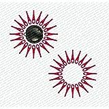 BATTERIA FLORABEST FAP 20 a1-frta 20 a1 BATTERIA TAGLIAERBA-LIDL IAN 282271