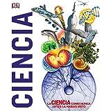 ¡Ciencia! (Knowledge Encyclopedias)