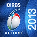 RBS 6 Nations Championship App from Six Nations Rugby Limited