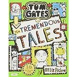 Comics & Graphic Novels by Genre