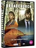 Broadchurch Series Two [Import anglais]