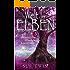 Welt der Elben - Band 3 (Drachenglut, Wandelzeiten, Feuerkinder)