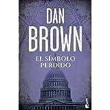 Origin: (Robert Langdon Book 5): Amazon.es: Brown, Dan, Brown ...