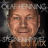 Sternenhimmel DJ Mix
