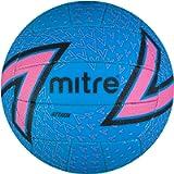 Mitre Attack Match Netball New version
