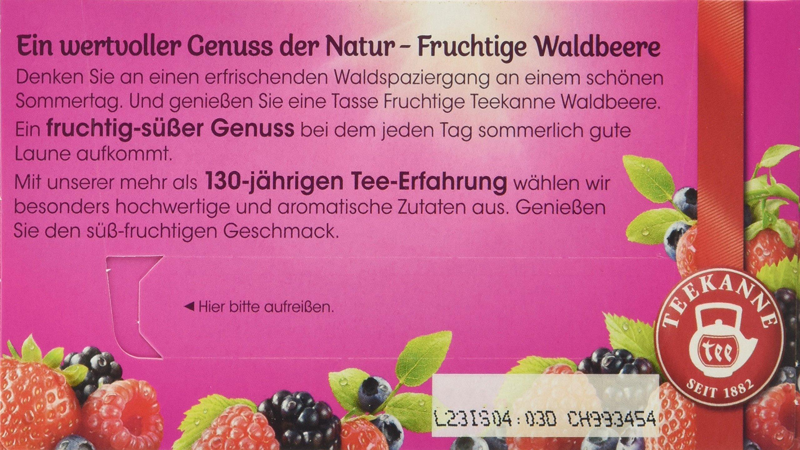 Teekanne-Waldbeere-20-Beutel-4er-Pack-4-x-50-g-Packung