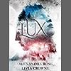 Lux: oltre il varco