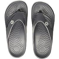 BATA Men's Neymar Hawaii Thong Sandals