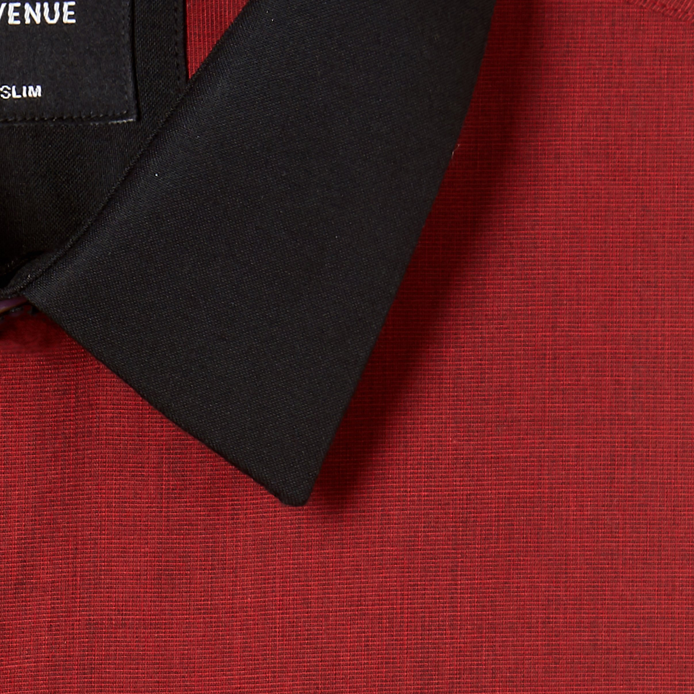 Park-Avenue-Mens-Formal-Shirt