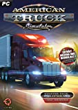 American Truck Simulator [PC/Mac Code - Steam]