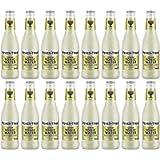 Fever-Tree Lemon Tonic 16x200ml