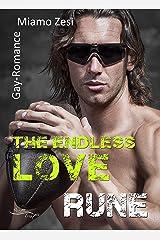 Rune: The endless love Kindle Ausgabe