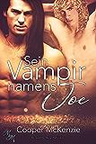 Sein Vampir namens Joe