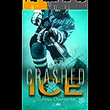 Crashed Ice (SportRomance DriEditore)