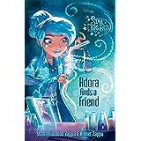 Star Darlings: Adora Finds a Friend