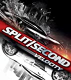 Split/Second [PC Code - Steam]