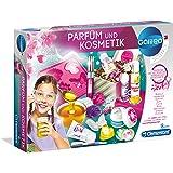 Clementoni 59032.2 Parfüm & Kosmetik