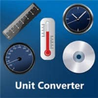 converterapp (pro)