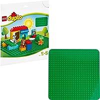 Lego Duplo - 2304 Büyük Yeşil Zemin
