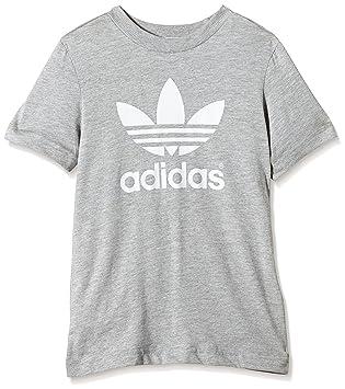 tee shirt adidas 5 ans