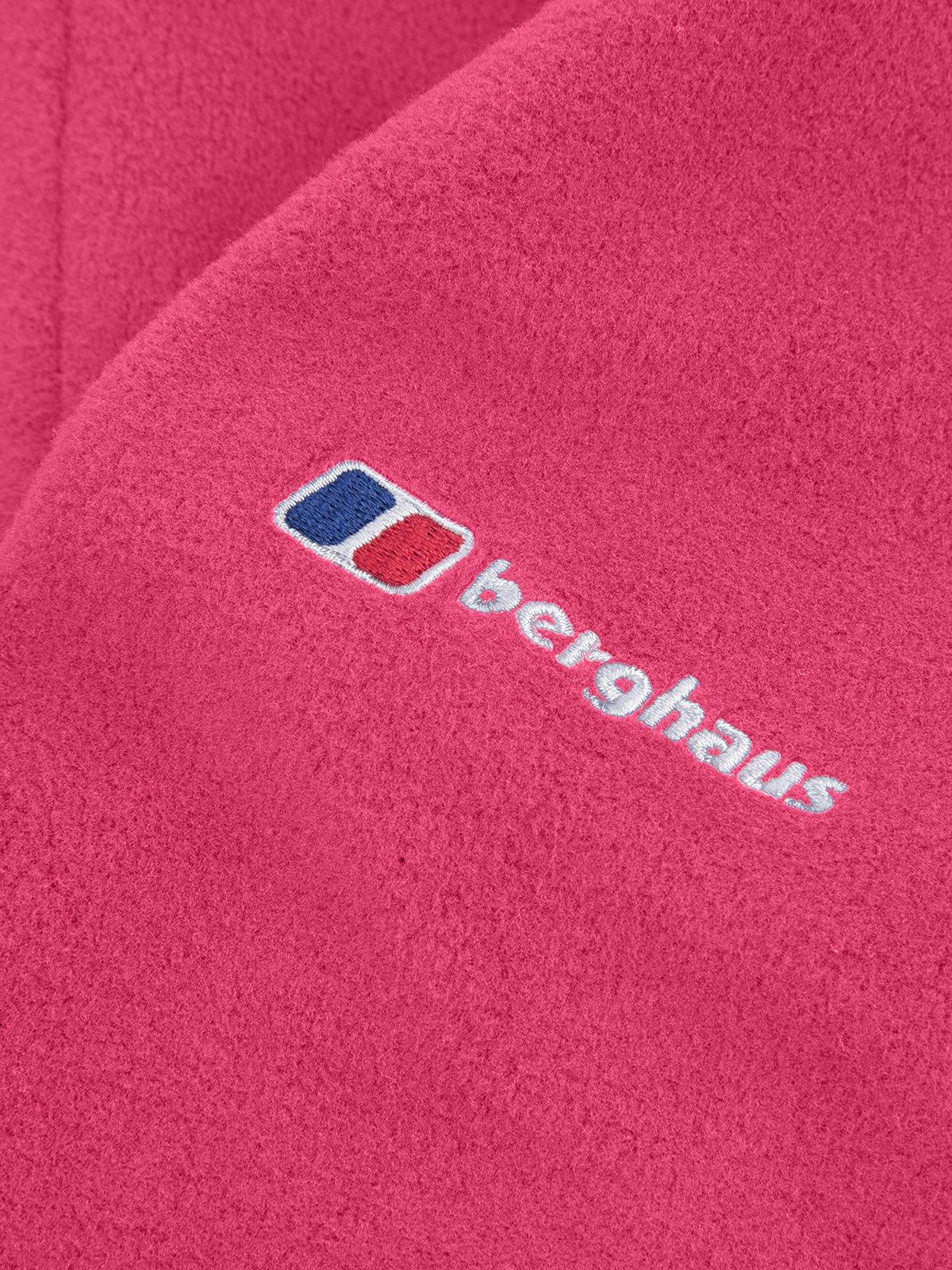 91mI5DpPdXL - Berghaus Prism 2.0 Women's Fleece Jacket