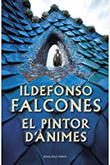 El pintor d'ànimes (Catalan Edition) Kindle Edition
