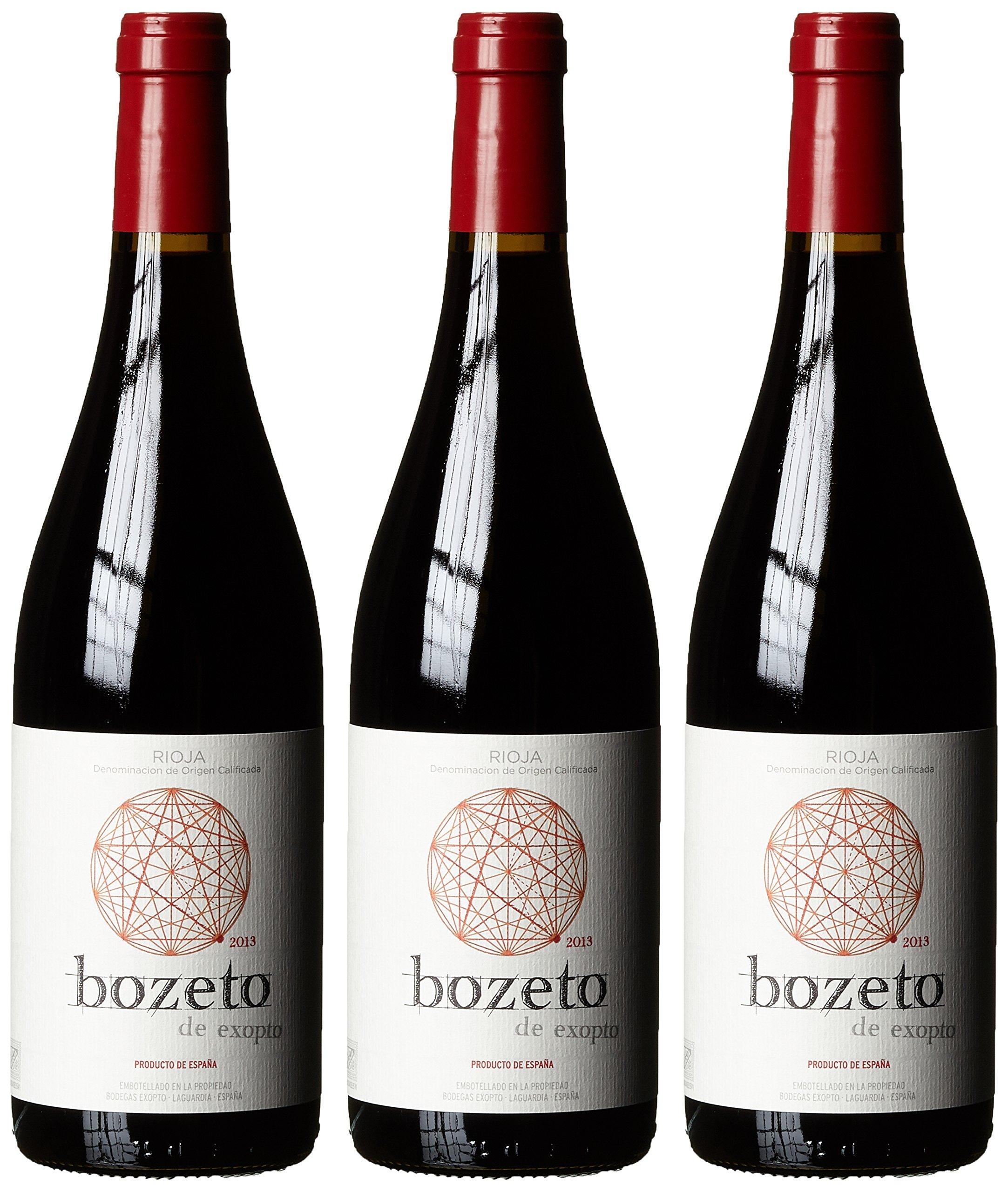 Exopto-Bozeto-DOCa-Cuvee-2013-trocken-3-x-075-l