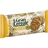 Gran Cereale Classico, Biscotti - 500 gr