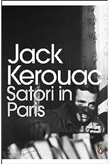 Satori in Paris (Penguin Modern Classics) Paperback