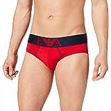 Emporio Armani Men's Underwear Brief Iconic Waistband