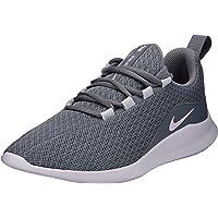 Nike Viale (GS), Scarpe da Campo e da Pista Donna