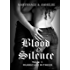 Blood Of Silence, Tome 1 : Hurricane & Creed