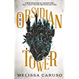 The Obsidian Tower: The Gates of Secrets (Rooks and Ruin Book 1) (English Edition)