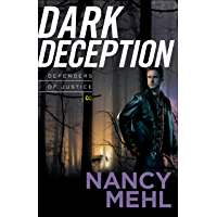 Dark Deception (Defenders of Justice Book #2) (English Edition)