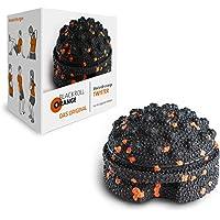 blackroll-Orange Twister