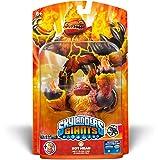 Hot Head Skylanders Giants Giant Figure [Edizione: Regno Unito]