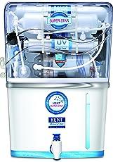 KENT Super Star 7-Litres RO + UV/UF + TDS Water Purifier