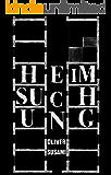 Heimsuchung