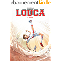 Louca - Volume 3 - If Only... (English Edition)
