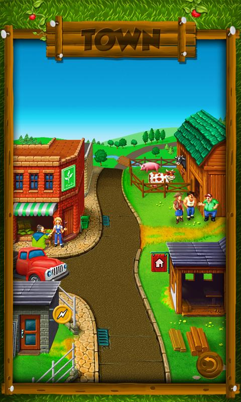 Meine Kleine Farm KOSTENLOS: Amazon.de: Apps für Android