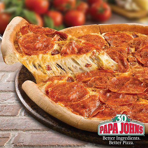 coupons-papa-johns-pizza