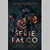 Serie Falco: Volume unico